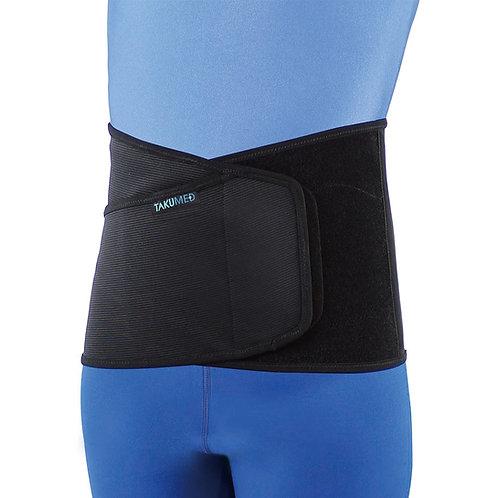 腰痛コルセット 姿勢矯正 腰痛ベルト 腰サポートベルト 男女兼用