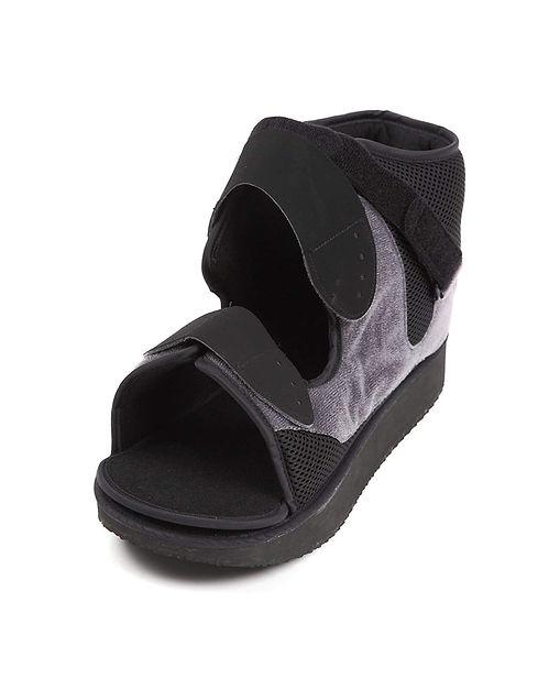 shoes-6000.jpg