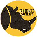 Rhino Outlet_LOGO_new 2020_head with ski