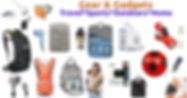 WIX SITE_top banner_gear gadgets.jpg