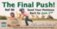 REf90 Final Push 9.jpg