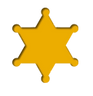 BadgeIcon_RGB_small.png
