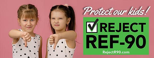 RejectR90_FBBanner02.jpg