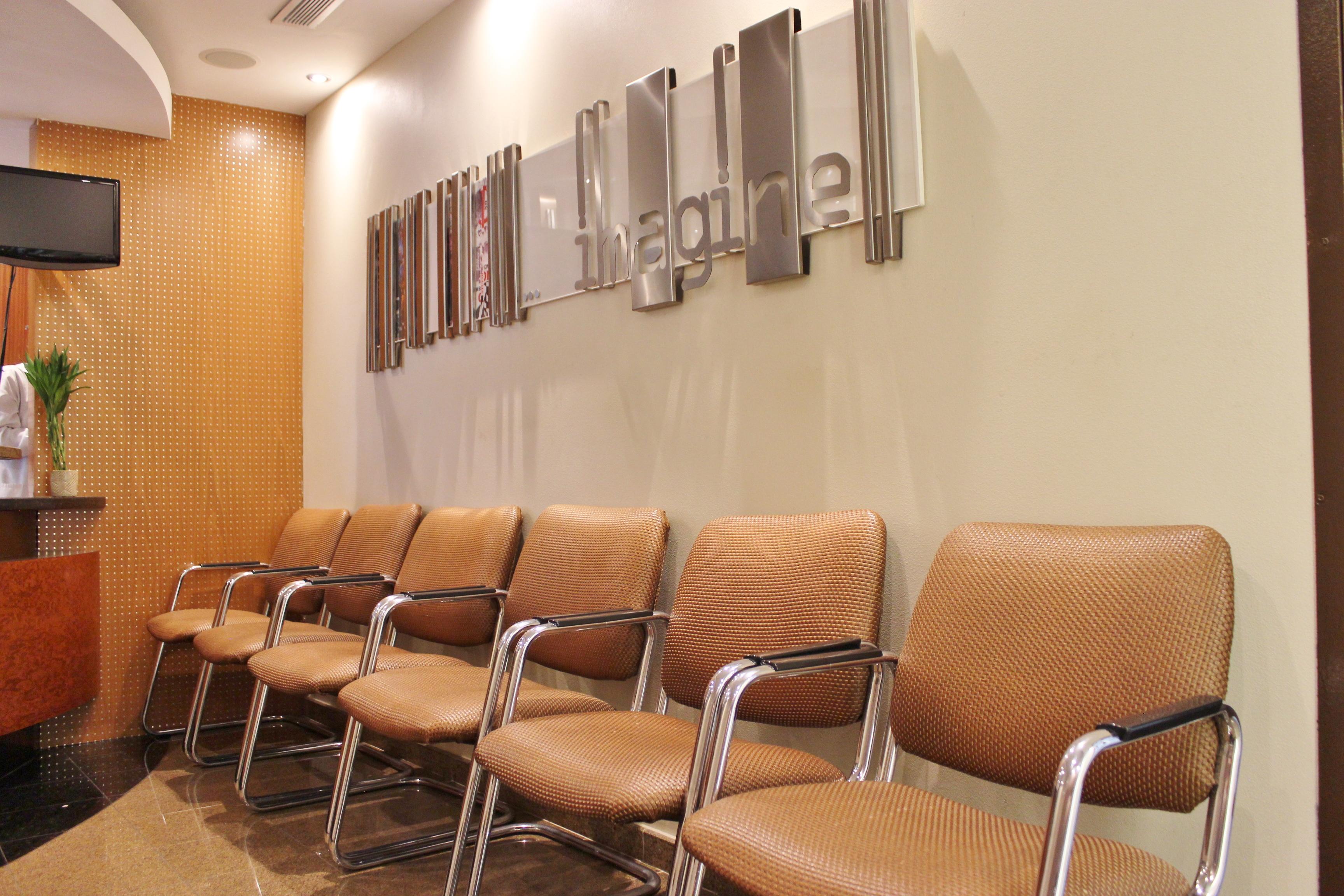 oficina medica cirujano plastico pr