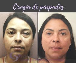 Copy of calero marzo (1)