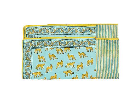 Sky Kotiya Pillow Case