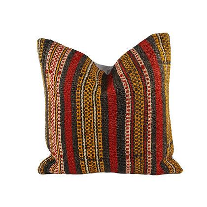 42cm Jerry Kilim Cushion