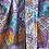 Thumbnail: Marrakech Cotton Robe / Dressing Gown