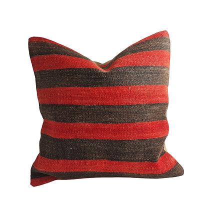 42cm Peckham Kilim Cushion