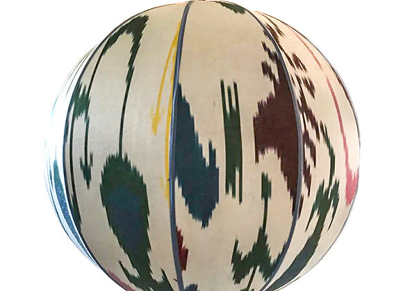 Orb All the Colours Ceiling Shade
