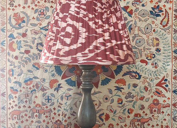 40cm Kernel Silk Lampshade