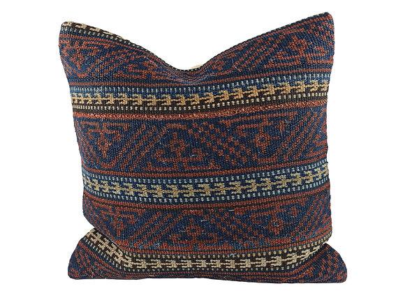 42cm Stanton Kilim Cushion