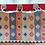 Thumbnail: Araxa Vintage Wool Rug