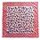 Thumbnail: Celebration Candy Table Cloth & Napkin Set
