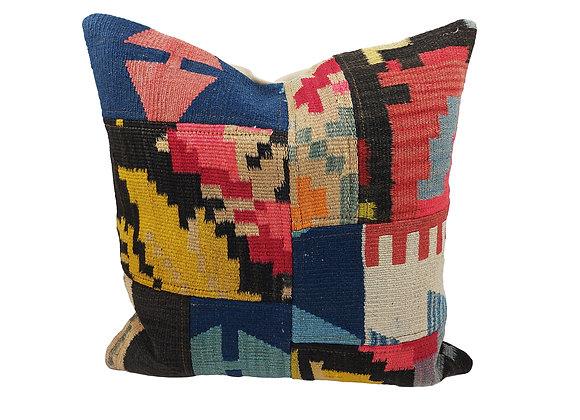 52cm Prosper Kilim Cushion