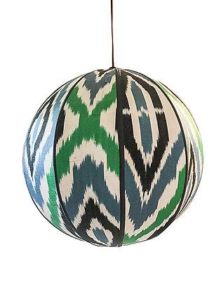 Orb Magic Ceiling Shade