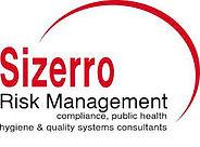 Sizerro Logo.jpg