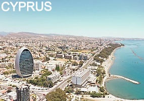 cyprus%20ovale_edited.jpg