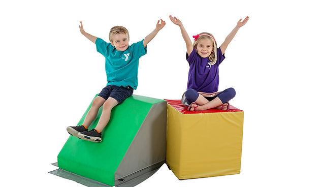 ChildcareKids.jpg