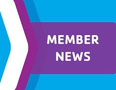 MemberNews.jpg