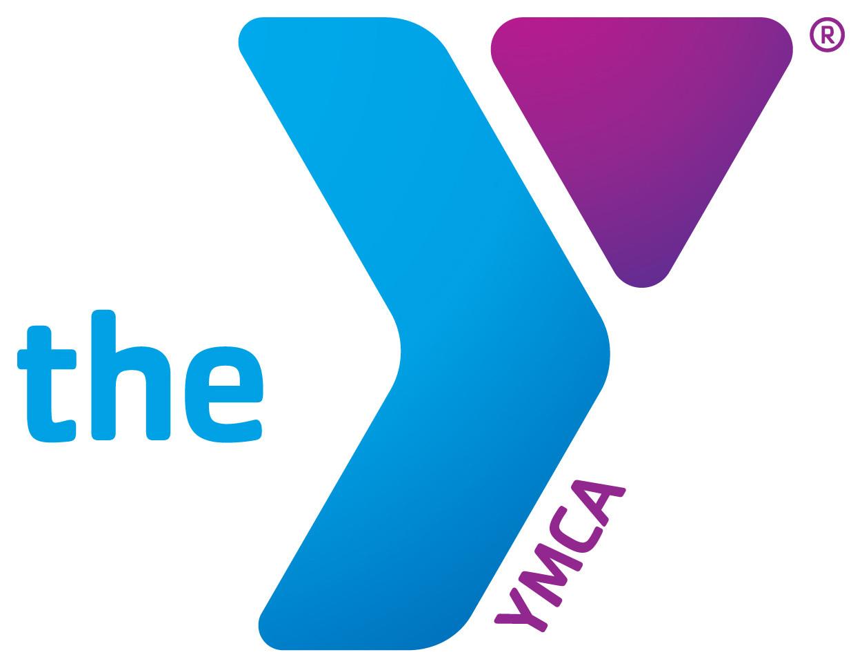 YMCA of Douglas County | Membership