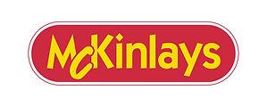 McKinlays-1.jpg