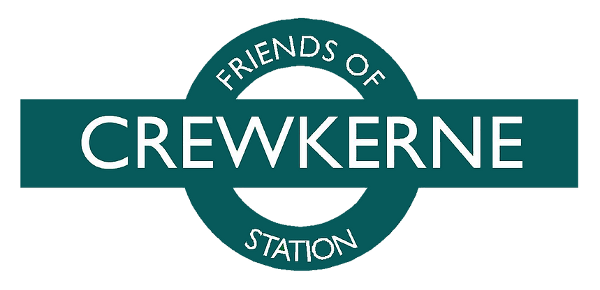 CREWKERNE-friends-target-6.png