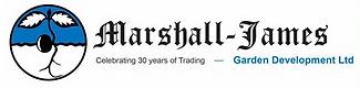 marshall-james.png