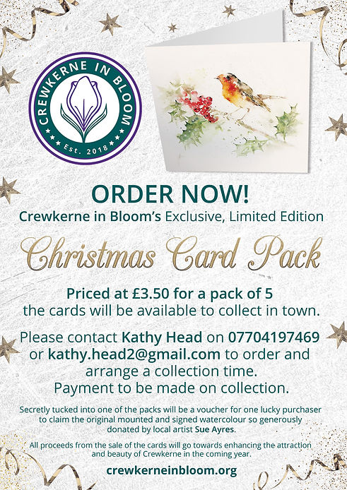 Christmas-Card_Poster_socials.jpg