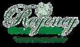 regency-green.png