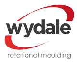 wydalecol.png