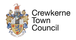 Crewkerne-Town-Crest.png