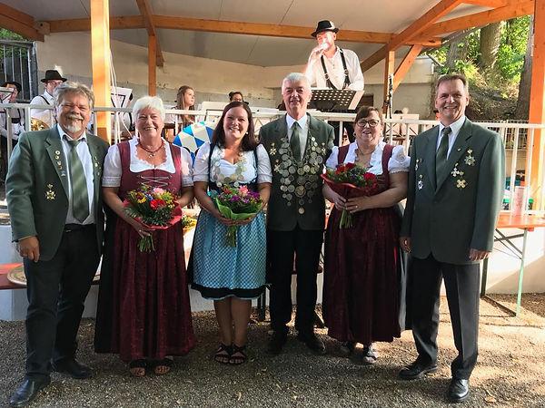 Schützenfest_Bild_1_NEU.jpg