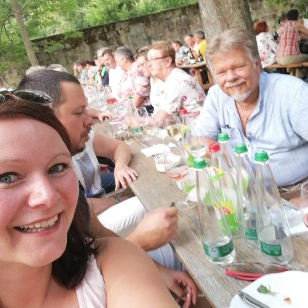 Weinfahrt_2019_002.jpeg