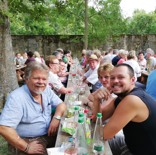 Weinfahrt_2019_003.jpeg