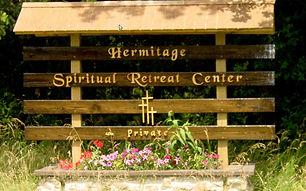 hermitage01.jpg