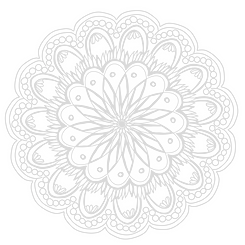flowers-2147877_1920.png