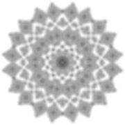 mandala-1230757_1920.png