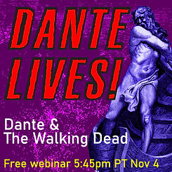 Dante_IG_3.jpg
