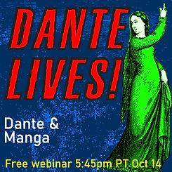 Dante_IG_2.jpg