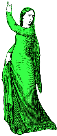 beatrice clean 1 green.png