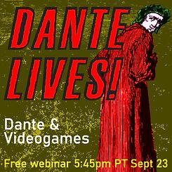 Dante_IG_1.jpg