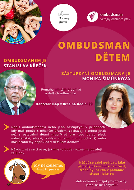 priloha_868032351_3_Ombudsman dětem_obr.