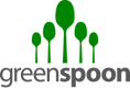 Greenspoon Logo.png