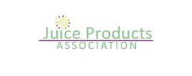 Juice Products Association logo