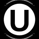 Orthodox Union Kosher Logo