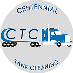 New Tank logo 311.png