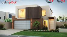 Las ventajas de las casas modulares prefabricadas