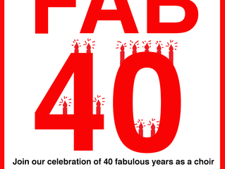 Download Fab 40 Poster