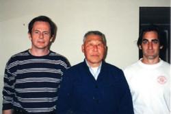 1996 Beijing